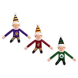 NBA Team Elf Collection