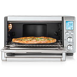 Breville® The Smart Oven™ Pro in Stainless Steel