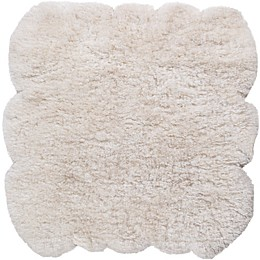 Surya Sheep Area Rug