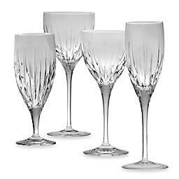 Reed & Barton Soho® Wine & Bar Collection