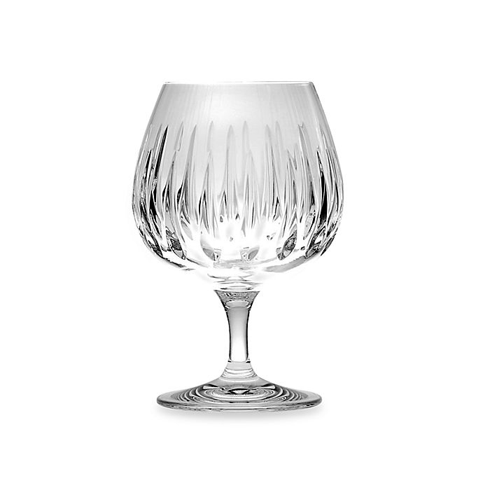 Alternate image 1 for Reed & Barton® Soho Brandy Glass