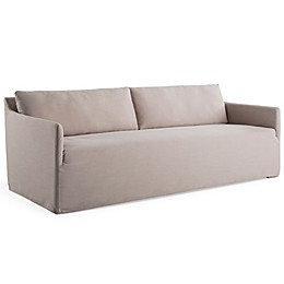 Bee & Willow™ Home Bench Sofa