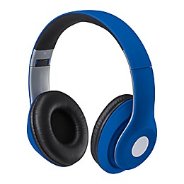 iLive Wireless Over-the-Ear Headphones