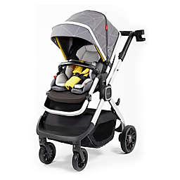 Diono™ Quantum2 Luxury Multi-Mode Stroller