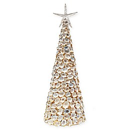 Gallerie II Gold Coast Christmas Tree