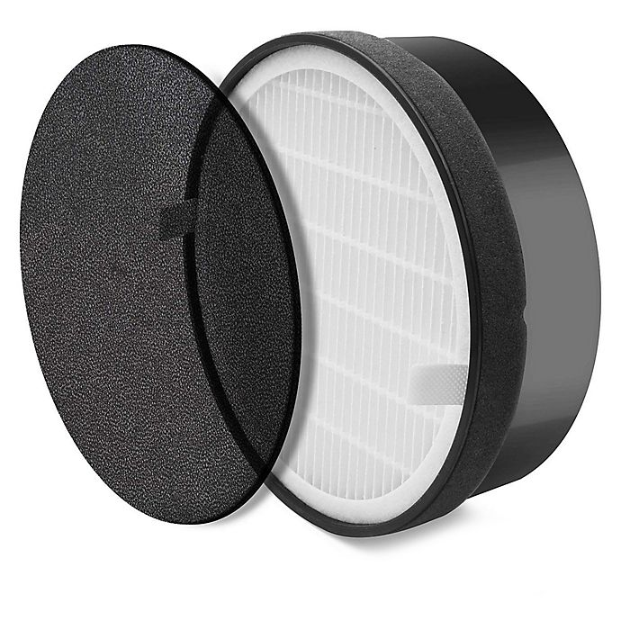 Alternate image 1 for Levoit LV-H132 Air Purifier Replacement Filter