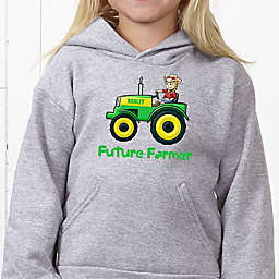 sit on tractors for toddlers | buybuy BABY
