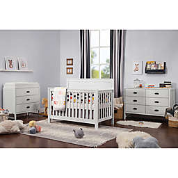 DaVinci Fairway Nursery Furniture Collection