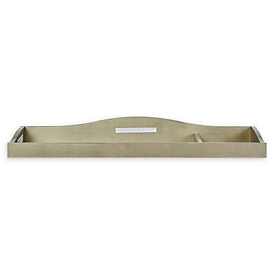 evolur™ Universal Changing Tray