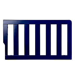 Dream On Me Universal Toddler Guard Rail in Royal Blue