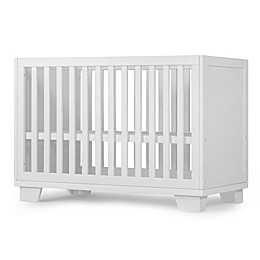 P'kolino® Nesto 2-in-1 Convertible Crib