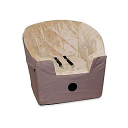 K&H Bucket Booster Pet Seats
