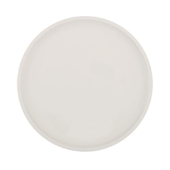 Alternate image 1 for Villeroy & Boch Artesano Pizza/Buffet 12.5-Inch Round Platter
