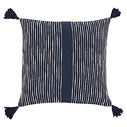 Throw Pillow | Bed Bath & Beyond