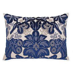 royal blue throw pillows | Bed Bath & Beyond