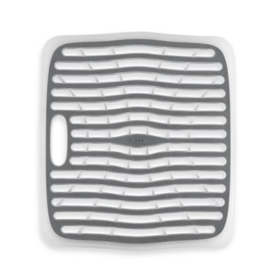 OXO Good Grips® Small Kitchen Sink Mat