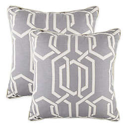 Throw Pillows | Bed Bath & Beyond