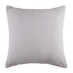 European Pillow Bed Bath Amp Beyond