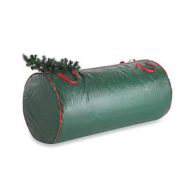 Real Simple® Holiday Tree Storage Bag
