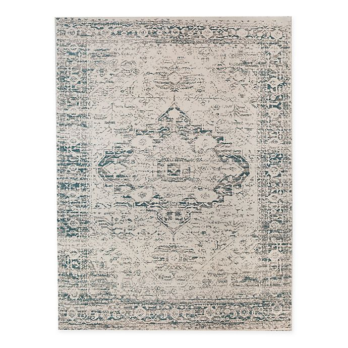 Bee Amp Willow Home Homestead Rug In Cream Bed Bath Amp Beyond