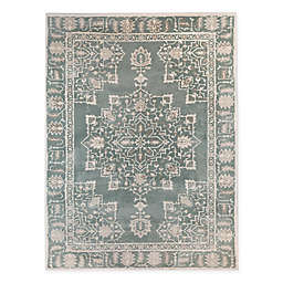 Bee & Willow™ Home Pastures Rug