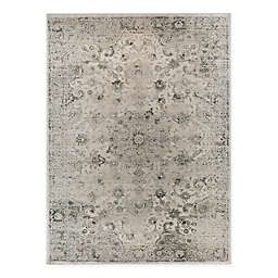 Bee & Willow™ Home Harmony 7' x 10' Area Rug in Cream