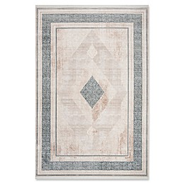 Safavieh Eclipse Bern Rug in Grey