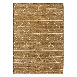 Bee & Willow™ Home Grains Indoor/Outdoor Area Rug