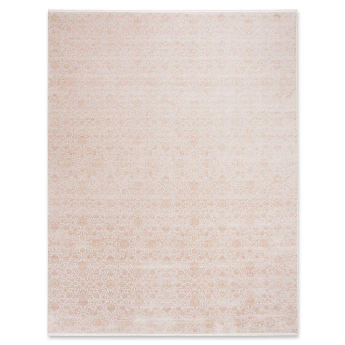 Alternate image 1 for Safavieh Eclipse Alphen 8' x 10' Area Rug in Light Grey
