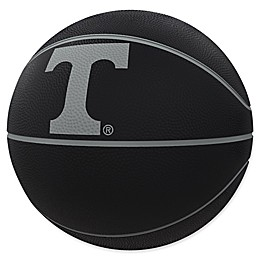 University of Tennessee Blackout Full-Size Composite Basketball