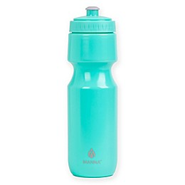 Manna™ Pulse 25 oz. Squeeze Water Bottle