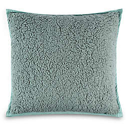 UGG® Classic Sherpa Square Throw Pillow