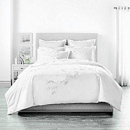 Canadian Living Jasper Bedding Collection