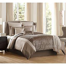 Janella Comforter Set