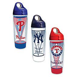 Tervis® MLB Batter Up 24 oz. Water Bottle Collection