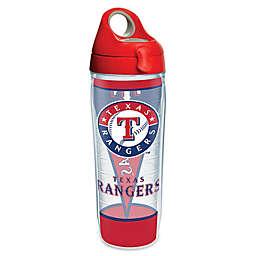 Tervis® MLB Texas Rangers Batter Up 24 oz. Water Bottle