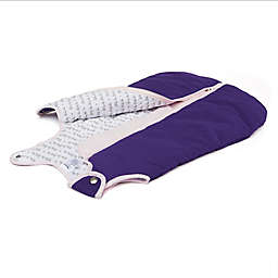 Baby Deedee® Sugar Plum Sleep Nest® in Purple