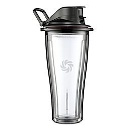 Vitamix® 20 oz Blender Cup
