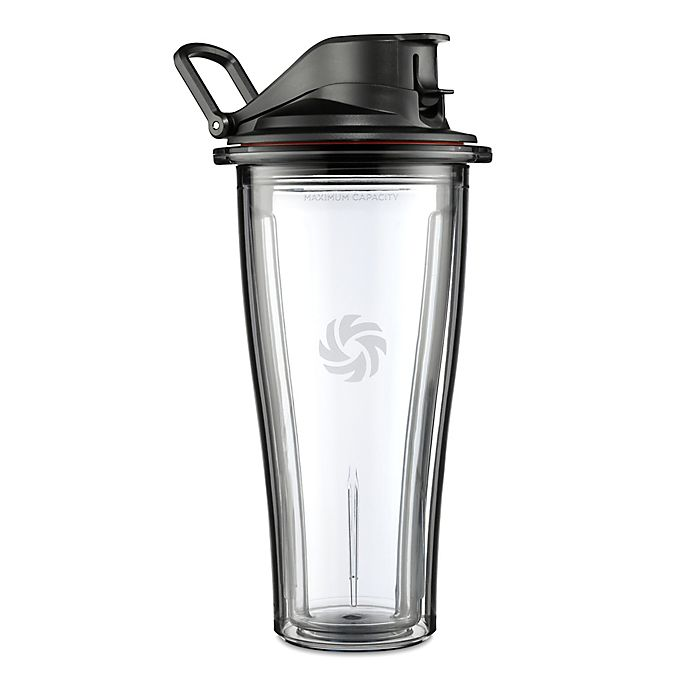 Alternate image 1 for Vitamix® 20 oz Blender Cup