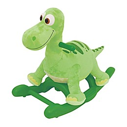 Disney® Pixar The Good Dinosaur Arlo Dino Rocker