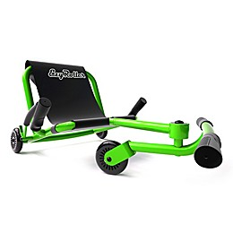 EzyRoller Classic Ultimate Riding Machine