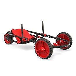 YBIKE Explorer 3.0 Ride-On