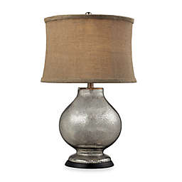 Dimond Lighting Antler Hill Table Lamp