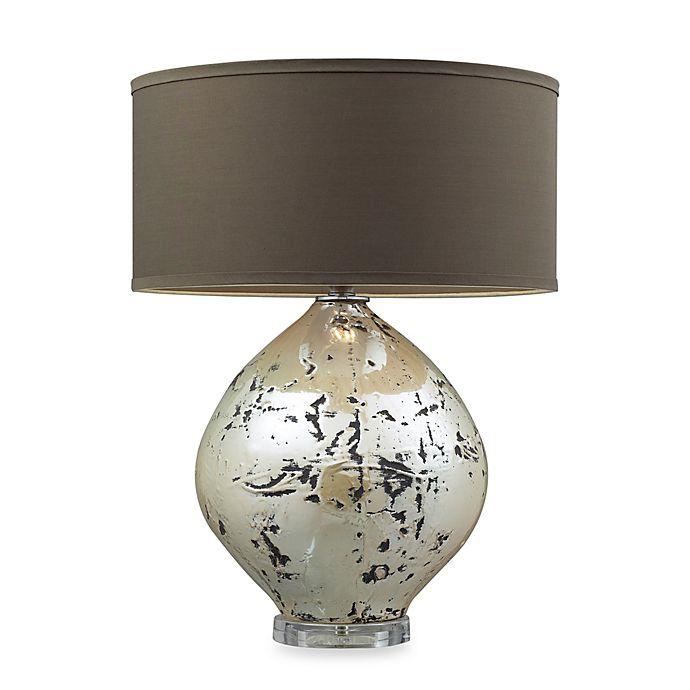 Dimond Lighting Limerick Table Lamp