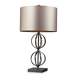 Dimond Lighting Danforth Table Lamp