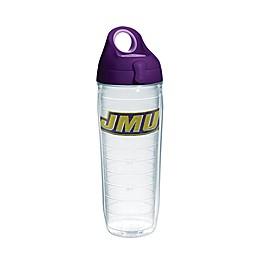 Tervis® James Madison University Dukes 24-Ounce Water Bottle