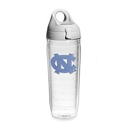 Tervis® University of North Carolina Tar Heels 24-Ounce Water Bottle