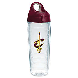 Tervis® Cleveland Cavaliers 24-Ounce Water Bottle