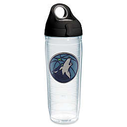 Tervis® NBA Minnesota Timberwolves 24 oz. Logo Water Bottle