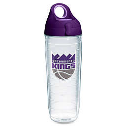 Tervis® NBA Sacramento Kings 24 oz. Water Bottle